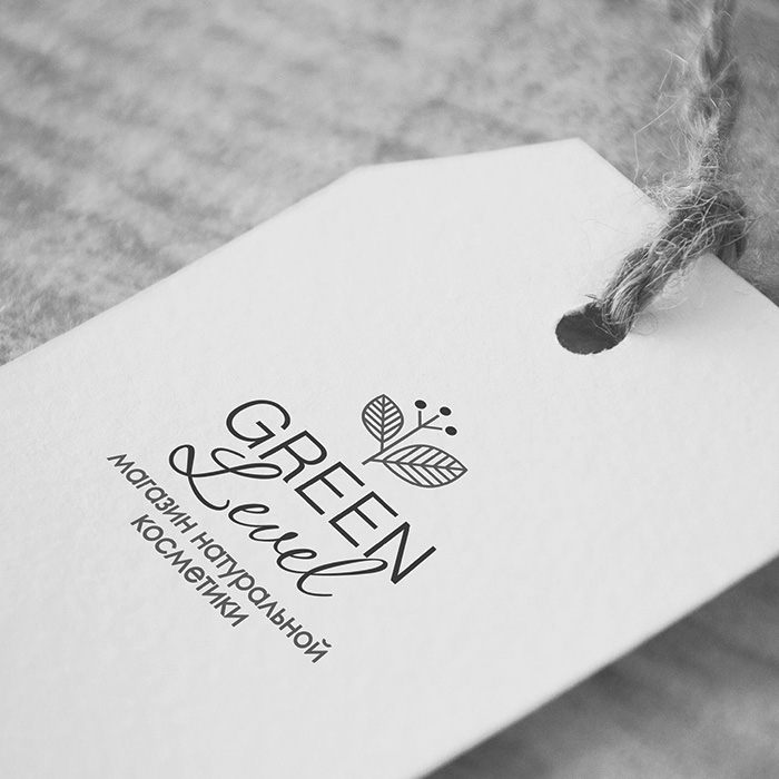 Portfolio GREEN LEVEL