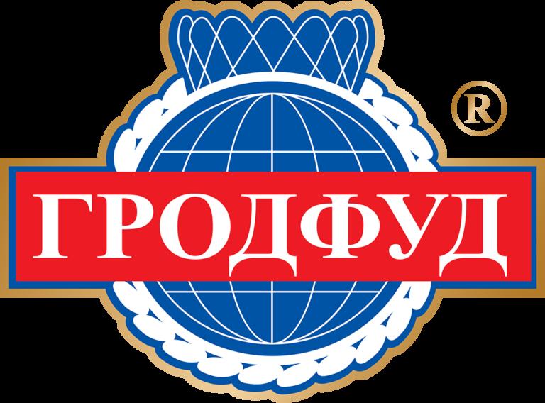 Portfolio СООО «КВИНФУД»