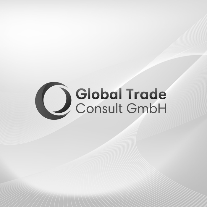 Portfolio Global Trade Consult GmbH
